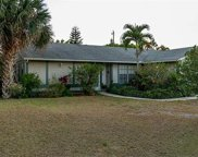 1304 SW 29th ST, Cape Coral image