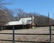 450 RS COUNTY ROAD 3419 #2, Emory image