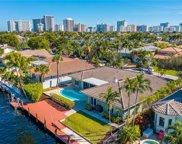 3071 NE 45th St, Fort Lauderdale image