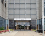 600 North Lake Shore Drive Unit 2412, Chicago image