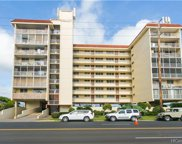 950 Lehua Avenue Unit 802, Pearl City image