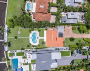 3208 Washington Road, West Palm Beach image