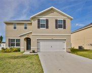 14922 Flowing Gold Drive, Bradenton image