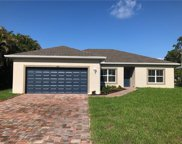 820 SW 13th AVE, Cape Coral image
