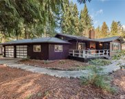 371 Dungeness Meadows, Sequim image