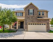 5079 W London Bay  Dr S, Herriman image