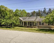 100 Tyger Meadow Road, Travelers Rest image