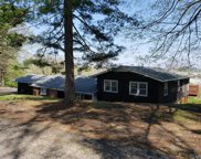 17405 Wild Horse Creek, Chesterfield image