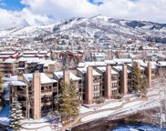 2700 Village Drive Unit C-107, Steamboat Springs image