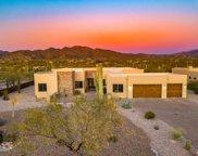 2744 N Megafauna, Tucson image