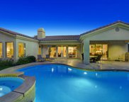 6 Channel Court, Rancho Mirage image