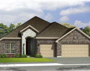 404 Peakside Cir, Dripping Springs image