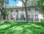 5210 S Crescent Drive, Tampa image