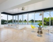 9200 W Bay Harbor Dr Unit #2A, Bay Harbor Islands image