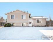 2909 Double Tree Dr, Fort Collins image