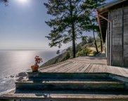 50650 Hwy 1, Big Sur image