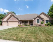 1371 Forest Commons  Drive, Avon image