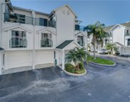 320 Island Way Unit 305, Clearwater Beach image