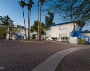 505 N Williams Street, Mesa image