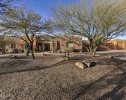 35653 N 42nd Street, Cave Creek image