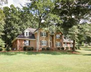 4009 Brackenberry Drive, Anderson image