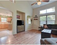 2312 Billy Fiske Ln, Austin image