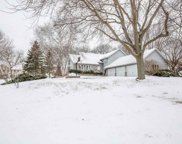 4343 Severson Dr, Blooming Grove image