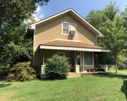 109 River Rd # 109A, Hendersonville image