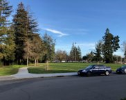 501 Park Meadow Dr, San Jose image