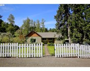 86710 BAILEY HILL  RD, Eugene image