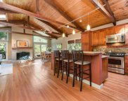 258 Redwood Road, San Anselmo image