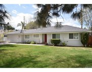 1931 Country Club Road, Thousand Oaks image