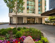 195 North Harbor Drive Unit 4001, Chicago image
