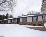 5247 Jamaca Avenue N, Lake Elmo image