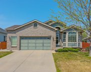 5775 East 132nd Way, Thornton image