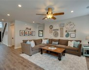 15848 Coyote Hill, Fort Worth image
