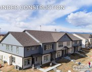 876 Winding Brook Dr, Berthoud image