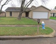 21119 Settlers Valley Drive, Katy image
