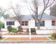 3027 N Harrison, Fresno image
