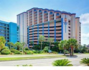 6804 N Ocean Blvd. Unit 1001, Myrtle Beach image