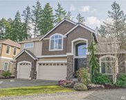 8849 Ellsworth Ct NE, Lacey image