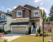 2922 84th Dr NE Unit B86, Marysville image