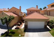 1825 East Shore Villas Dr  #2, Bullhead City image