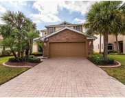 2560 Keystone Lake DR, Cape Coral image
