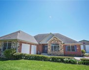 5269 Dayhuff  Road, Mooresville image