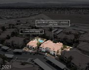 8501 University Avenue Unit 1128, Las Vegas image