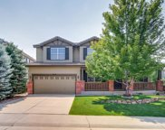 4110 Blacktail Court, Castle Rock image