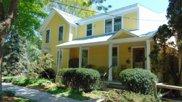 62 East Avenue Avenue, Burlington image