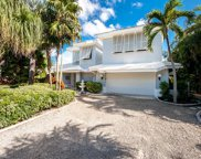 790 Beach RD, Sanibel image