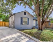 628 W Norwood Ct, San Antonio image